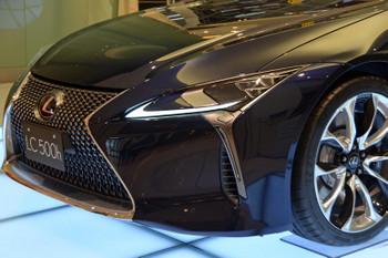 Lexus170415