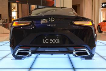 Lexus170417
