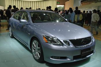 Lexus170418