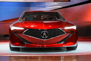 Lexus170421