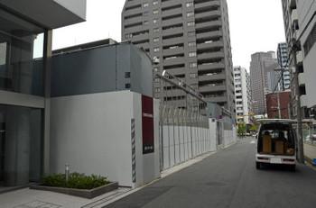 Osakakintetsure1170414