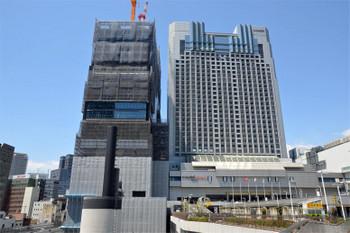 Osakanankai170418