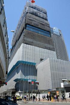 Osakanankai170421