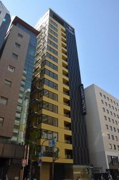 Osakashinsaibashi170412