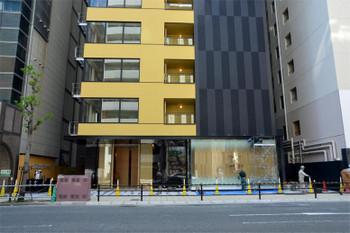Osakashinsaibashi170414