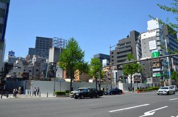 Osakakabuki170415