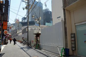 Osakanamba170431