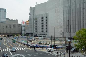 Osakayodobashi170511