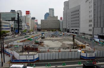 Osakayodobashi170512