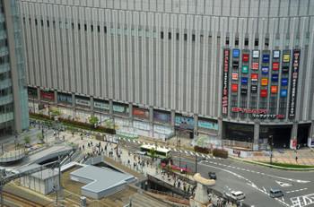 Osakayodobashi170518