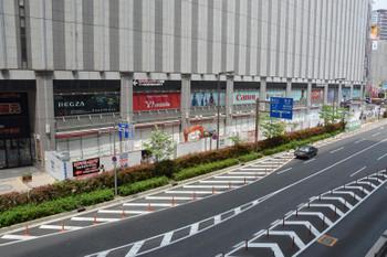 Osakayodobashi170519