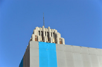Osakadaimaru170412