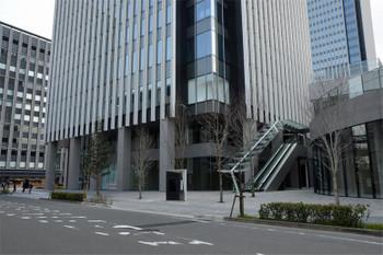 Nagoyasasashima170516