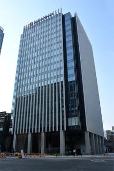 Nagoyasasashima170517