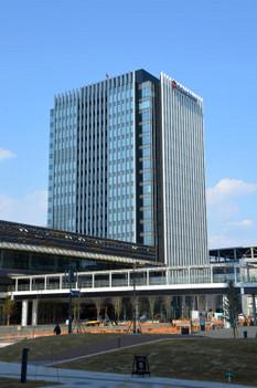 Nagoyasasashima170521