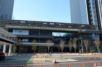Nagoyasasashima170523