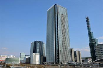 Nagoyasasashima170553