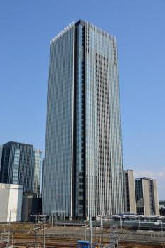 Nagoyasasashima170554