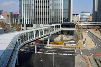 Nagoyasasashima170556