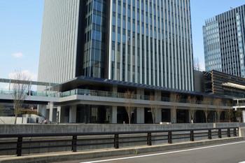 Nagoyasasashima170558