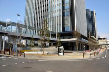 Nagoyasasashima170559