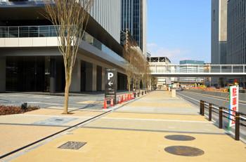Nagoyasasashima170561