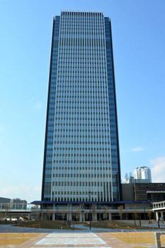 Nagoyasasashima170563