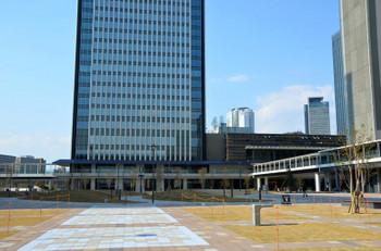Nagoyasasashima170564