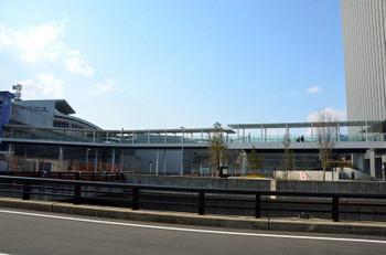 Nagoyasasashima170573