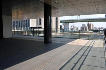 Nagoyasasashima170583