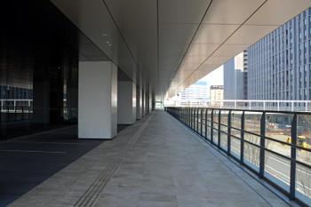 Nagoyasasashima170584