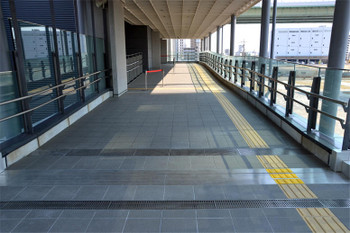 Nagoyasasashima170590