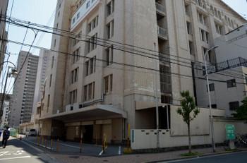 Osakatakashimaya170418