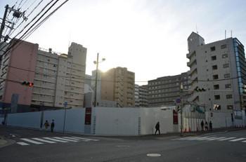 Kobeisogami170511