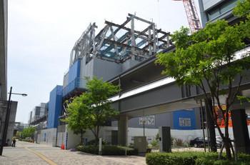 Kobemedical170515