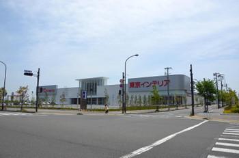 Kobeportisland170511