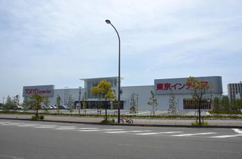 Kobeportisland170512