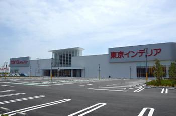 Kobeportisland170513