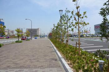 Kobeportisland170516