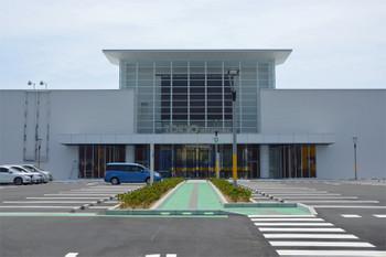 Kobeportisland170518