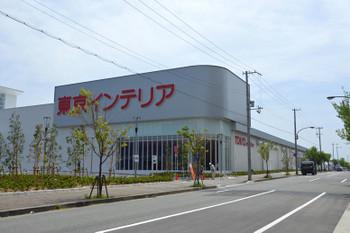 Kobeportisland170519