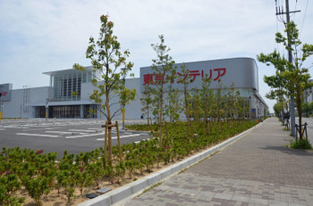 Kobeportisland170520
