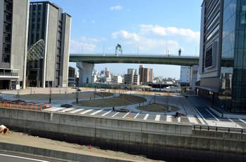 Nagoyasasashima1705101