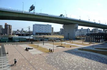 Nagoyasasashima1705105