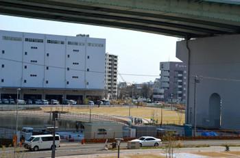 Nagoyasasashima1705107