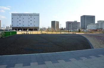 Nagoyasasashima1705108
