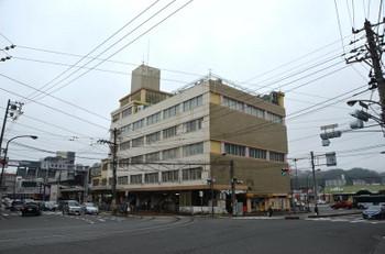 Hiroshimanishihiroshima170511