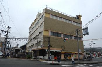 Hiroshimanishihiroshima170514