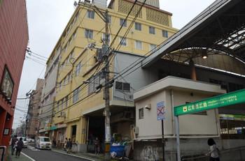 Hiroshimanishihiroshima170515