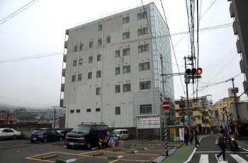Hiroshimanishihiroshima170518